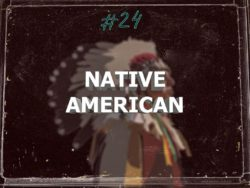Native Americans – не те, о ком вы думаете. Правильный перевод